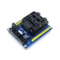 IC Test Adapter M48+ ADP TQFP32