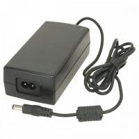 Power Supply 12V 5A - Output 5.5x2.1 SN-12D500
