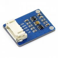 Waveshare Ambient Light Sensor I2C - TSL25911