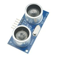 Ultrasonic Sensor - Ranging Detector 2 - 450cm HY-SRF05