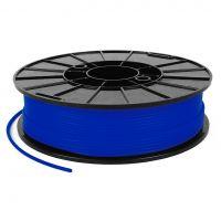 NinjaFlex Cheetah Flexible Filament - 1.75mm Sapphire Blue 0.5kg