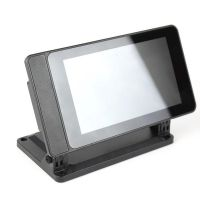 SmartiPi Touch 2 - Case for Official Raspberry Pi Display
