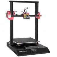 3D Printer - Creality 3D CR-10S Pro V2 - 300x300x400mm