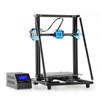 3D Printer - Creality 3D CR-10 V2 - 300x300x400mm