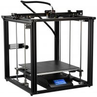3D Printer - Creality 3D Ender-5 Plus - 350x350x400mm