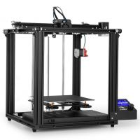 3D Printer - Creality 3D Ender-5 Pro - 220x220x300mm
