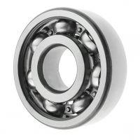 Ball Bearing - 625 (5mm Bore, 16mm OD)