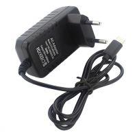 Τροφοδοτικό 5V 3A - Output USB-C
