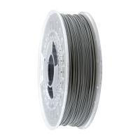 PrimaSelect PLA PRO Filament - 1.75mm - 750g spool - Gray
