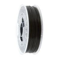 PrimaSelect PLA PRO Filament - 1.75mm - 750g spool - Black