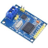 CAN Bus Module - MCP2515