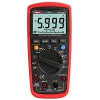 Digital Multimeter UT139E - UNI-T