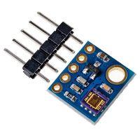 UV Sensor Module - ML8511