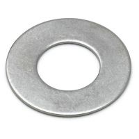 Precision Shim - 15x5x2mm