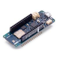 Arduino MKR WAN 1310 w/out Antenna - ABX00029