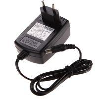 Power Supply 5V 3A - Output 5.5x2.5