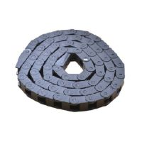 Cable Drag Chain 10x6mm - 1m