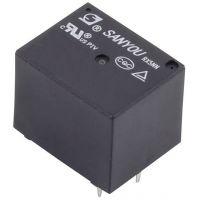 Relay 24V SPDT (12A/125V)