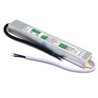 Power Supply Led 12V 3A 36W IP67