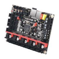 3D Printer Controller Board 32 Bit - SKR V1.4