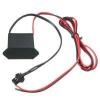 EL Wire Inverter - 12v