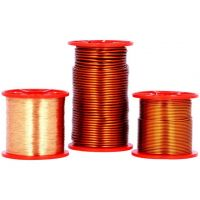 Coil Wire 0.5mm - 284m