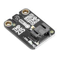 Adafruit Analog Temperature Sensor Plug-and-Play STEMMA - TMP235