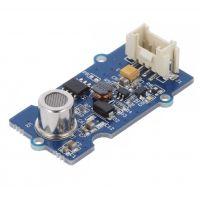 Grove Air Quality Sensor v1.3 - MP503