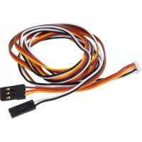 BLTouch Extension Cable SM-DU 1.5m