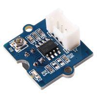 Grove IR Distance Interrupter v1.2 - ITR9909