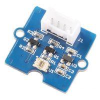 Grove Digital Light Sensor - TSL2561