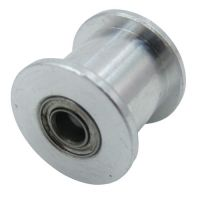 Creality 3D CR-10 Idler pulley