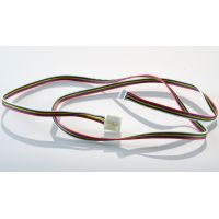 Creality 3D CR-10 Max BLTouch Cable
