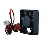 Creality 3D CR-10 Max Extruder Cooling Fan