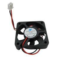 Creality 3D CR-10 series Mainboard Cooling Fan