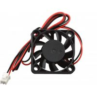Creality 3D CR-10 V2 4010 Axial fan