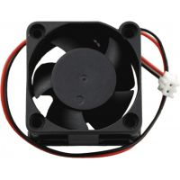 Creality 3D CR-10 V2 4020 Axial fan