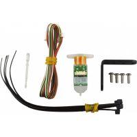Creality 3D CR-10 V2 BLTouch Upgrade kit