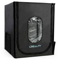 Creality 3D Enclosure - 700x750x900mm