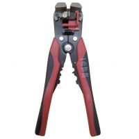 Stripping Tool 0.5-6mm2 - HS-D2