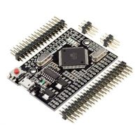 Arduino Mega2560 Pro - CH340