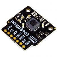 Pimoroni Optical Flow Sensor - PMW3901