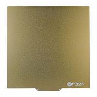 PrimaCreator FlexPlate-Powder Coated PEI 410x410mm