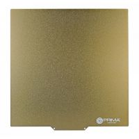 PrimaCreator FlexPlate-Powder Coated PEI 510x510mm