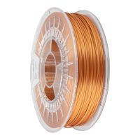 PrimaSelect PLA Glossy - 1.75mm - 750g spool - Antique Copper