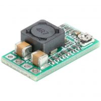 DC-DC Converter Step-Down 1.8-12V 2A - MP2315