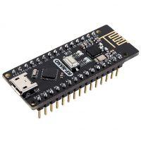 Arduino RF Nano Compatible V3.0 - NRF24L01