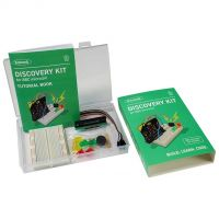 Kitronik Discovery Kit for BBC micro:bit