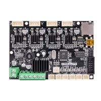 Creality 3D Ender-3 Main Board - Silent 1.1.5