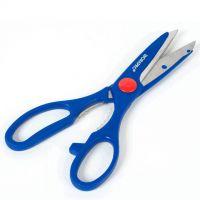 Heavy Duty Scissors - Workpro